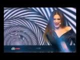 Претенденты на новую ВИАГРУ -  Umbrella (Юлия Лаута, Александра Попова, Алёна Каримская)