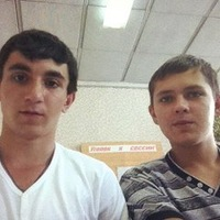 Алексей Мезенцев, 30 марта , id154432238