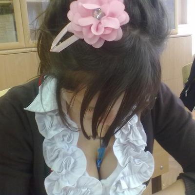 Елена Емельянова, 29 марта , Самара, id162335252