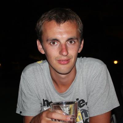 Александр Сердюк, 25 сентября 1988, Вышгород, id6860399