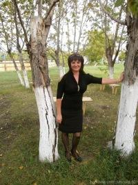 Татьяна Коваленко, 2 сентября 1999, Санкт-Петербург, id182818355