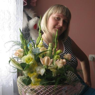 Таня Павленко, 15 июля 1987, Ужгород, id133461174