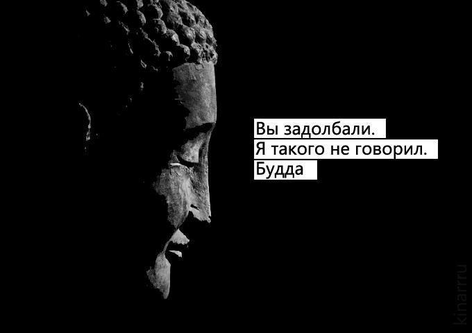 http://cs301813.userapi.com/v301813946/3af2/dvmPCrW1jx0.jpg