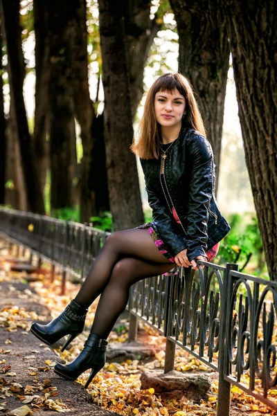 Ирина Круглова, 16 июня 1991, Верхняя Салда, id32576958