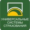 """ЗАО """"СБ-УНИВЕРСАЛЬНЫЕ системы страхования"""""""