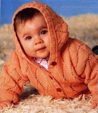 детская непромокаемая одежда купить
