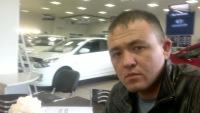 Тимур Карпеев, 5 июня 1986, Мурманск, id133360096