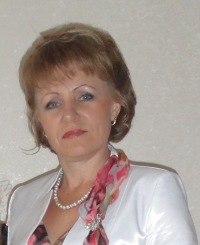 Светлана Классен, id56322530