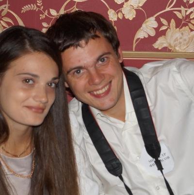 Анастасия Кузнецова, 10 сентября , Светлогорск, id18457546