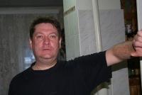 Александр Маратканов, 7 февраля 1970, Можга, id167726867