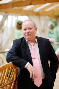 Алексей Королев, 28 февраля , Санкт-Петербург, id2680436
