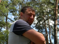 Александр Болкун, 11 февраля 1982, Киев, id26939225