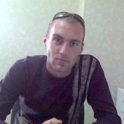 Александр Леус, 21 сентября 1982, Херсон, id186346079