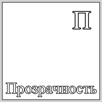 ovPQ6AdkT08.jpg