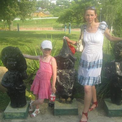 Наталья Корень-Чернышева, 19 июня , Санкт-Петербург, id175142373