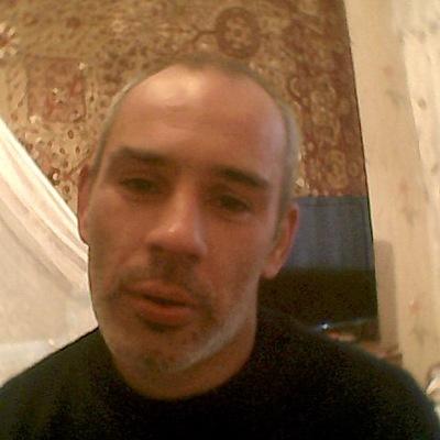 Арей Пермиов, 18 ноября 1973, Кривой Рог, id226878456