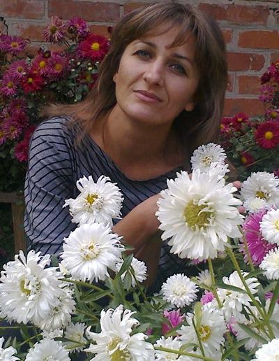 Елена Козяр, 16 апреля , Киев, id222590655