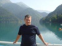 Андрей Шуменко, 1 июля 1985, Чернигов, id21276091
