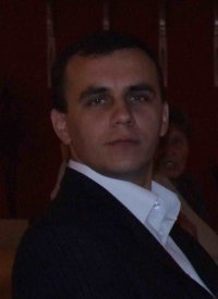 Павел Ковалевский, Речица