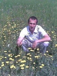 Edgar Vardanyan, Талин