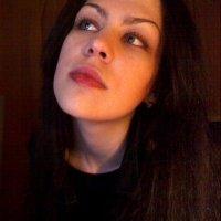 Tanya Andrew, 16 апреля , Нижний Новгород, id72349634