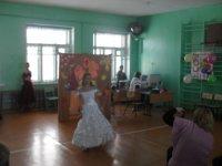 Мария Абрамова, 6 января , Тула, id74262422