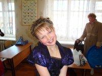 Катя Буханцева, 19 декабря , Мурманск, id78376357