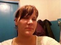 Дарья Костюк, id176579602