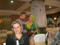 Татьяна Михайленко, 22 мая , Львов, id178606888