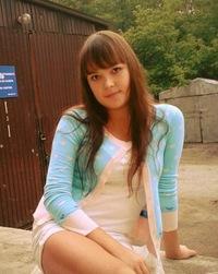 Алия Вахитова