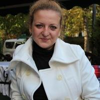 Лобзина Татьяна (Евсей)