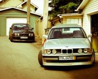 Устройством Автомобиля, 21 декабря 1986, Токмак, id151135771