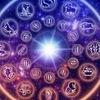 Зодиак, луна, гороскопы, гадания, предсказания