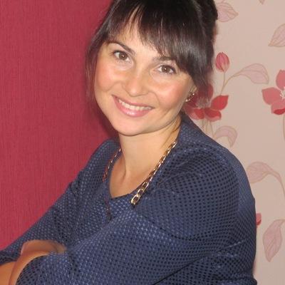 Наталья Путилина, 7 мая , Харьков, id206845209