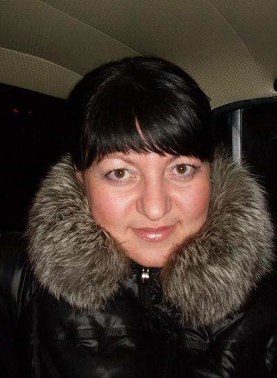 Ирина Новикова, 21 апреля , Томск, id222222658