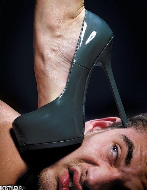 красивые туфли на платформе фото: http://hotstylex.ru/stilnye-foto/stilnye-veshhi-foto/1832-tufli-na-platforme-2012-foto-krasivye-tufli-na-platforme-foto-