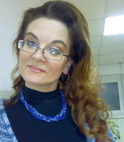 Анжелика Можейко, 10 марта , Витебск, id141285840