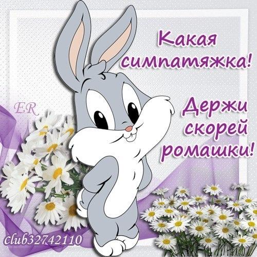 http://cs302101.vk.me/v302101866/1298/sPNGBJkbwpI.jpg