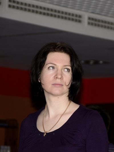 Татьяна Петренко, 28 ноября , Владивосток, id5789868