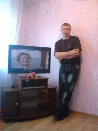 Николай Баланович, 1 апреля , Липецк, id114743185