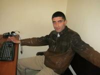 Armen Aghamiryan, 23 июня 1992, Шаргород, id147826162
