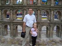 Олег Кириченко, 6 июня , Харьков, id68268286