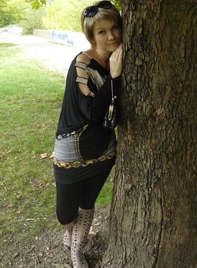 Наталья Косова, 25 декабря , Майкоп, id138499004