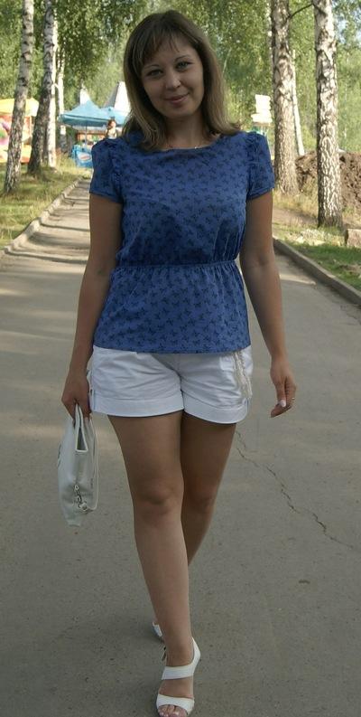 Екатерина Мусихина, 15 апреля , Екатеринбург, id12582044
