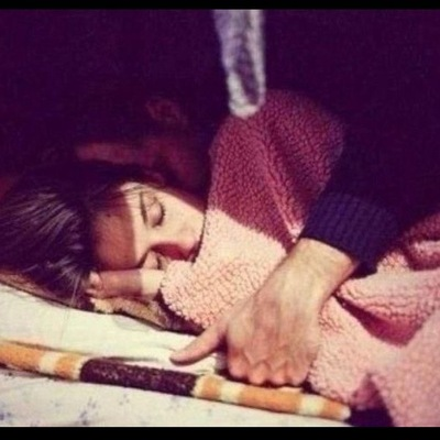 Silvia ..., 29 января 1991, Краснодар, id146396322