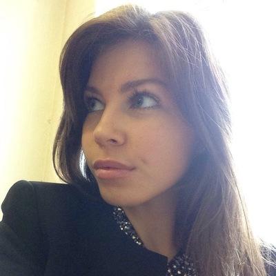 Лена Пащенко, 6 марта 1989, Москва, id2302710
