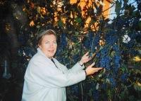 Татьяна Богданова, 12 апреля 1994, Славянск-на-Кубани, id120752793