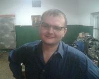 Сергей Кащенко, 9 января 1979, Мелитополь, id156803200