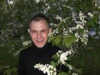 Кирилл Коваленко, 3 октября , Петропавловск-Камчатский, id15780436