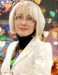 Таня Вишневська, 4 сентября , Киев, id169463847